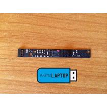 Camara Web Samsung Np350v5 Np355e4c Np355v5c Sc-03ffl11939n