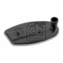 Filtro De Transmision Mercedes Benz Clase Cl Cl600 5.5 08/12
