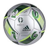 Balon De Futbol Euro Uefa Eurocopa 16  No.5 Adidas