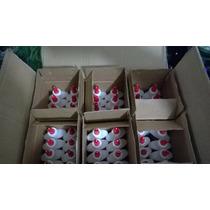 Caja De 48 Pz Resistol Rose Art 118ml Lavable