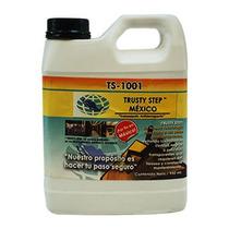 Tratamiento Químico Antiderrapante 950 Ml Kemiko