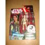 Rey Star Wars The Force Awaken Hasbro