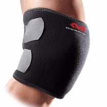 Rodillera Mc. David Thermal Wrap Boli Voleibol