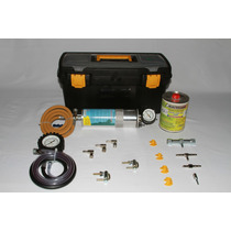 Bmvl (boya Para Lavar Inyectores Master)