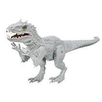 Característica Parque Jurásico Figura Dino Bad Boy Toy