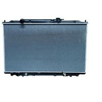 Radiador Honda Odyssey 2005-2006-2007-2008 Aut V6 3.5l