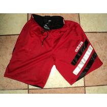 Short Adidas Basketball