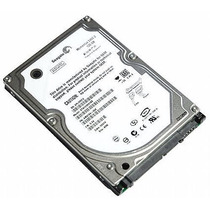 Disco Duro Interno 2.5 Varias Marcas Sata Laptop 500gb