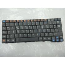 Teclado Laptop Classmate Pc E101s2