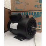 Motor Siemens 3hp Uso General Alta 3600 Rpm