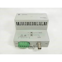 1786-rpa - Controlnet Modular Repeater Adapter Module With R