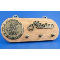 Portallaves De México Baile México