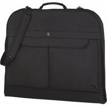 Wt Deluxe Garment Sleeve Porta Trajes Victorinox 32301301