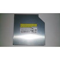 Dvd-rw Sata Lap Sony Optiarc