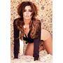 Cheryl Cole Poster - Maxi Cama 61x 91.5cm Pop Music Fan