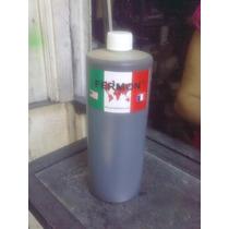 Aceite Para Compresor, Compresora, Tornillo, Piston