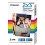 Polaroid Polz2x330 Paquete Papel Fotografico Premium Zink