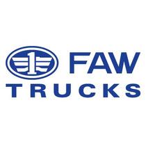 Metal De Biela Faw Truck 1.0lts, L4 Sohc 8valv, Gf900