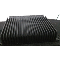 Amplificador Kicker Zr 360