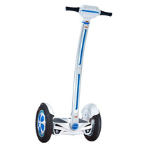 Airwheel S3 Scooter Eléctrico 18 Km/h 45km En Mensualidades