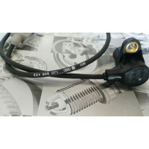 Sensor Cigüeñal Ckp Jetta A4 Clasico Golf Seat Motor 2.0 Ltr