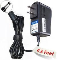 T-power (tm) (6.6ft Cable Largo) De 9v 2a Dymo Labelmanager