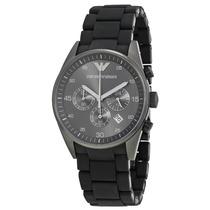 Reloj Emporio Armani 5889 Solo Prom