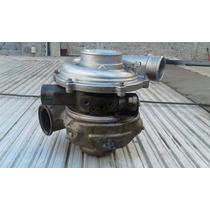 Turbo Compresor Para Motor Navistar 6.0