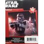Star Wars Rompecabezas 100 Piezas - The Force Awakens