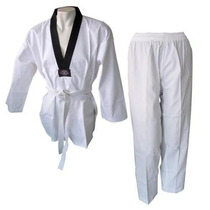 Trajes De Taekwondo Talla 3