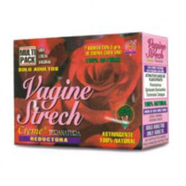 Crema Vagine Strech