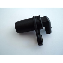Sensor De Cigueñal Chrysler Dodge Jeep