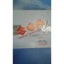 Suzuki Bandit Gsx-r1100w Gs-750 600 1100 Filtro De Aire 92-0