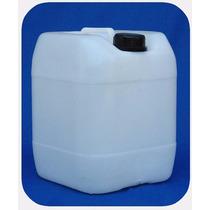 Agua Destilada (garrafa)