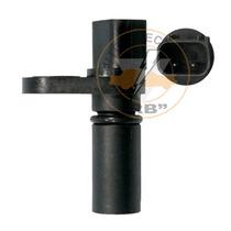Sensor Posicion Arbol De Levas Ford Pick Up Econoline Lincol