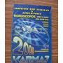Hor�scopo-piscis Dia A Dia-inicio De Siglo Y Milenio-a�o2000
