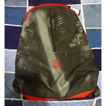 Mochila Adidas Originals Star Wars