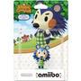 Amiibo Mabel Para Wiiu En Start Games