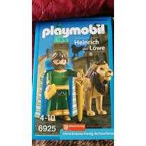 Playmobil 6925 Medieval Knights