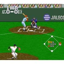 Super Nintendo Variedad En Juegos Mas De 50 Titulos