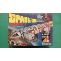 Nave Espacial Eagle I Odisea 1999 Para Armar