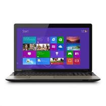 Laptop Toshiba Satellite L75 Intel Core I5 Win 8 1tb Dd 8gb