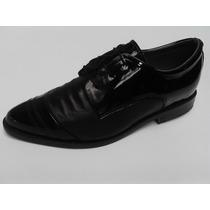Zapato Para Hombre De Vestir Elegante Envio Gratis
