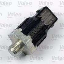 Sensor De Detonacion Renault Clio Kangoo Megane Platina