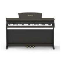 Piano Profesional Musical Electronico 88 Teclas Teclado