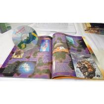 Revista Minami Vol Ii Num 9 Y Neko Plus 01 Incluyen Cd Rom