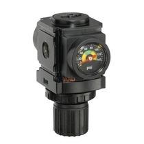 Ingersoll Rand R37121-600 Vs-250 Psi Max 1/4-pulgadas Regula