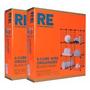 Room Essentials Closetmaid 6-cube Wire Organizedor Rack
