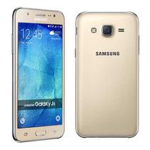 Celular Samsung Galaxy J5 8 Gigas Lte 5pg, 13mpx Lollipop