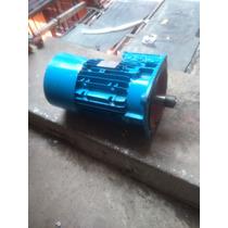 Exelente Motor Reductor De Velocidad Mca.nord C/v
